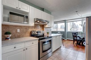 Photo 17: 211 7007 4A Street SW in Calgary: Kingsland Apartment for sale : MLS®# A1086391