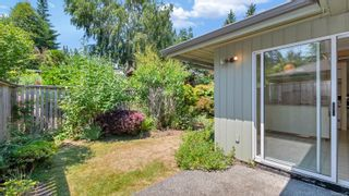 Photo 25: 10 235 Park Dr in : GI Salt Spring Row/Townhouse for sale (Gulf Islands)  : MLS®# 881790