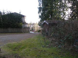 Photo 15: 24129 102B AVENUE in MAPLE RIDGE: Home for sale