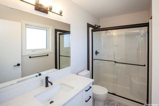 Photo 33: 114 Kenaschuk Crescent in Saskatoon: Aspen Ridge Residential for sale : MLS®# SK851162
