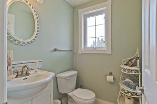 Photo 17: 194 North Road: Beiseker Detached for sale : MLS®# A1099993