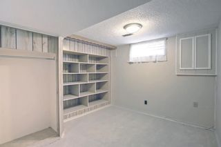 Photo 35: 216 Silver Springs Green NW in Calgary: Silver Springs Detached for sale : MLS®# A1147085