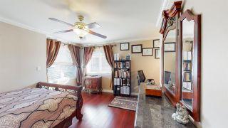 Photo 27: 11120 179 Avenue in Edmonton: Zone 27 House for sale : MLS®# E4239385