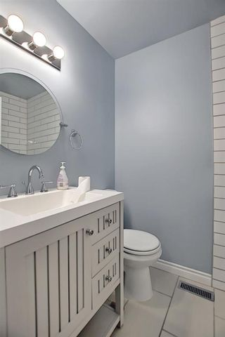 Photo 23: 129 210 86 Avenue SE in Calgary: Acadia Row/Townhouse for sale : MLS®# A1121767