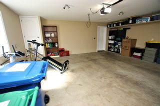 Photo 34: 2332 Woodside Pl in : Na Diver Lake House for sale (Nanaimo)  : MLS®# 876912