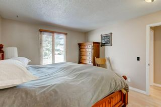 Photo 22: 5535 Dalrymple Hill NW in Calgary: Dalhousie Detached for sale : MLS®# A1071835