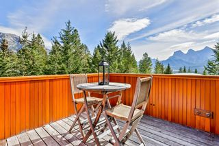 Photo 36: 34 Juniper Ridge: Canmore Detached for sale : MLS®# A1148131