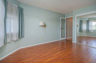 "Photo 20: 312 11510 225 Street in Maple Ridge: East Central Condo for sale in ""RIVERSIDE"" : MLS®# R2489080"