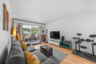 Photo 8: 305 312 CARNARVON Street in New Westminster: Downtown NW Condo for sale : MLS®# R2608269
