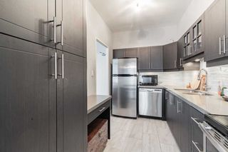 Photo 10: Ph2 5 Massey Square in Toronto: Crescent Town Condo for sale (Toronto E03)  : MLS®# E5122939
