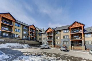 Photo 31: 310 103 Valley Ridge Manor NW in Calgary: Valley Ridge Apartment for sale : MLS®# A1090990