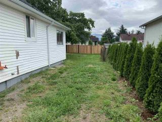 Photo 13: 46194 GORE Avenue in Chilliwack: Chilliwack E Young-Yale House for sale : MLS®# R2479252