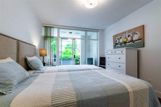 """Photo 26: 108 5989 IONA Drive in Vancouver: University VW Condo for sale in """"Chancellor Hall"""" (Vancouver West)  : MLS®# R2577145"""