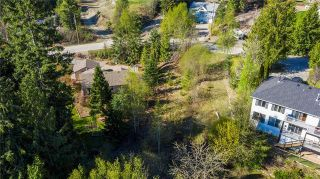 Photo 6: 2275 Ta Lana Trail, in Blind Bay: Vacant Land for sale : MLS®# 10230612
