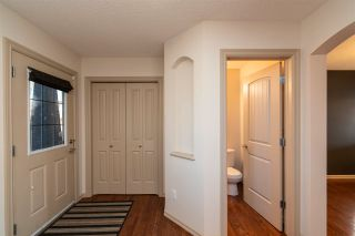 Photo 12: 9143 213 Street in Edmonton: Zone 58 House for sale : MLS®# E4250638