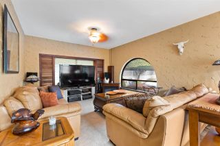 Photo 8: 21990 ACADIA Street in Maple Ridge: West Central House for sale : MLS®# R2588366