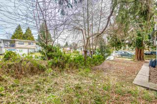 Photo 19: 13960 BRENTWOOD Crescent in Surrey: Bolivar Heights House for sale (North Surrey)  : MLS®# R2554248