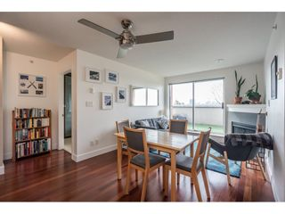 """Photo 10: 504 3811 HASTINGS Street in Burnaby: Vancouver Heights Condo for sale in """"MODEO"""" (Burnaby North)  : MLS®# R2559916"""