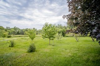 Photo 8: 109 Victoria Road in Wilmot: 400-Annapolis County Residential for sale (Annapolis Valley)  : MLS®# 202117710