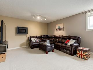 Photo 20: 215 371 Marina Drive: Chestermere Row/Townhouse for sale : MLS®# A1077596