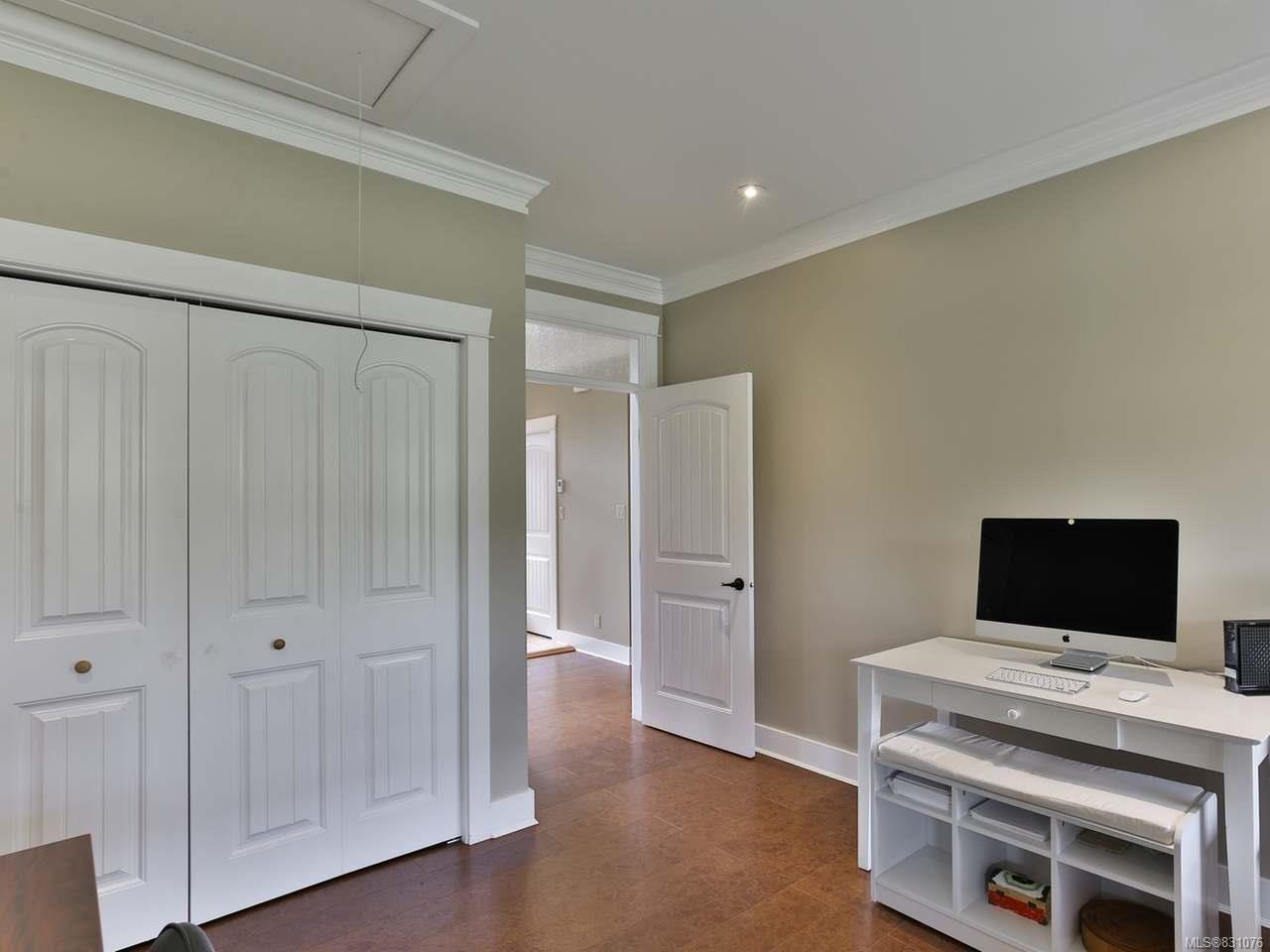 Photo 20: Photos: 6159 Strathcona St in PORT ALBERNI: PA Alberni Valley House for sale (Port Alberni)  : MLS®# 831076