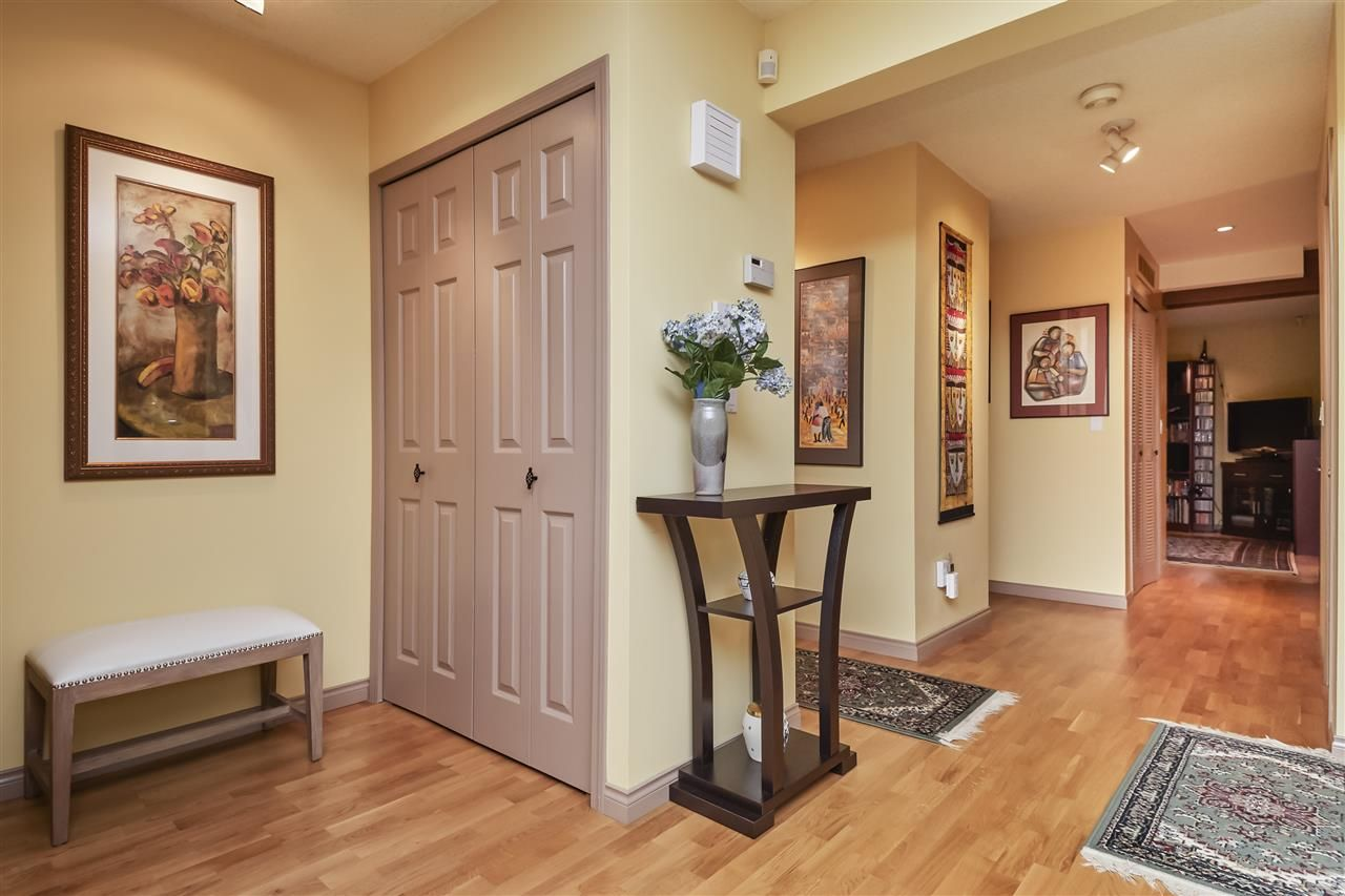 Photo 6: Photos: 7360 TOBA PLACE in Vancouver: Champlain Heights Townhouse for sale (Vancouver East)  : MLS®# R2430087