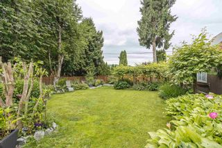 Photo 35: 24896 SMITH Avenue in Maple Ridge: Websters Corners House for sale : MLS®# R2594874