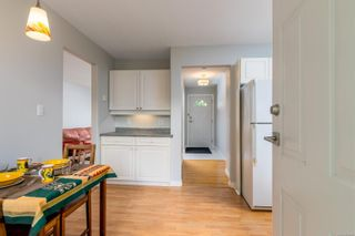 Photo 23: 5827 Brookwood Dr in : Na Uplands House for sale (Nanaimo)  : MLS®# 852400