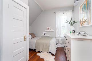 Photo 15: 520 Stiles Street in Winnipeg: Wolseley House for sale (5B)  : MLS®# 202021547