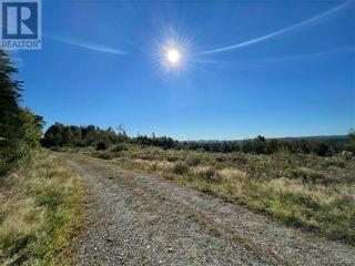 Photo 3: - Saint David Ridge in St. Stephen: Vacant Land for sale : MLS®# NB063465