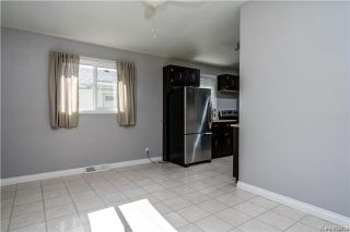 Photo 4: 16 Fleury Place in Winnipeg: Windsor Park Residential for sale (2G)  : MLS®# 1713248