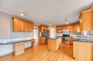 Photo 11: 16 Hampstead Manor NW in Calgary: Hamptons Detached for sale : MLS®# A1132111