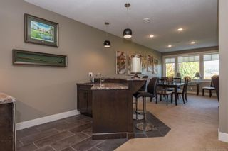 Photo 21: 702 Brassey Crescent, in Vernon: House for sale : MLS®# 10191268