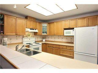"Photo 7: 209 11609 227TH Street in Maple Ridge: East Central Condo for sale in ""EMERALD MANOR"" : MLS®# V862542"