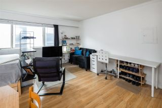 """Photo 9: 109 1940 BARCLAY Street in Vancouver: West End VW Condo for sale in """"Bourbon Court"""" (Vancouver West)  : MLS®# R2531216"""