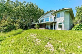 Photo 11: 162006 272 Street W: Rural Foothills County Detached for sale : MLS®# C4256384