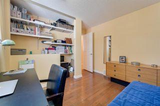 Photo 32: 426 ST. ANDREWS Place: Stony Plain House for sale : MLS®# E4234207