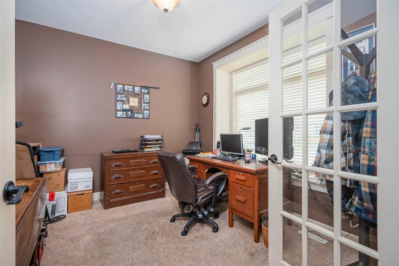 Photo 17: Photos: 8761 MACHELL Street in Mission: Mission BC House for sale : MLS®# R2571519