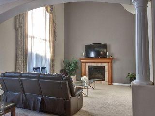 Photo 12:  in Edmonton: Zone 14 House for sale : MLS®# E4225458