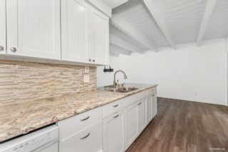 Photo 15: PACIFIC BEACH Condo for sale : 2 bedrooms : 3920 Riviera Dr #N in San Diego
