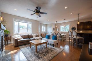 Photo 24: 10935 72 Avenue in Edmonton: Zone 15 House for sale : MLS®# E4262498