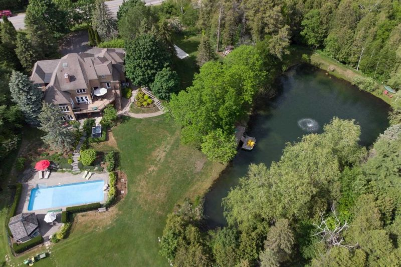 FEATURED LISTING: 445 Townline Road West Whitby