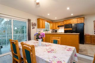 """Photo 16: 9142 212A Place in Langley: Walnut Grove House for sale in """"Walnut Grove"""" : MLS®# R2520134"""