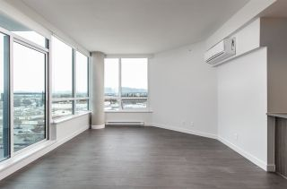 """Photo 2: 1108 5599 COONEY Road in Richmond: Brighouse Condo for sale in """"THE GRAND Living"""" : MLS®# R2311797"""