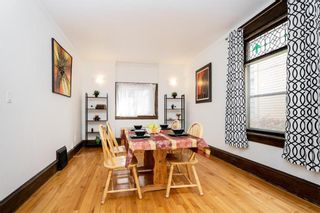 Photo 5: 157 Chestnut Street in Winnipeg: Wolseley Residential for sale (5B)  : MLS®# 202024846