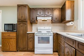 Photo 17: 54530 RGE RD 215: Rural Strathcona County House for sale : MLS®# E4240974