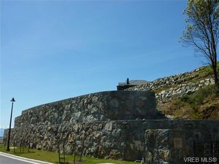Photo 2: 1414 Grand Forest Close in VICTORIA: La Bear Mountain Land for sale (Langford)  : MLS®# 731031