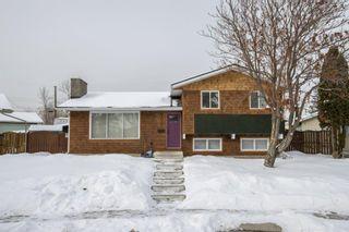 Main Photo: 127 Lake Sylvan Close SE in Calgary: Bonavista Downs Detached for sale : MLS®# A1070683