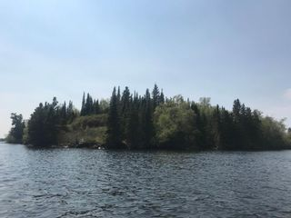 Photo 1: 5 Scott IS in Kenora: Vacant Land for sale : MLS®# TB191553