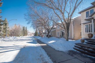 Photo 25: 11729 71A Avenue NW in Edmonton: Zone 15 House for sale : MLS®# E4251167